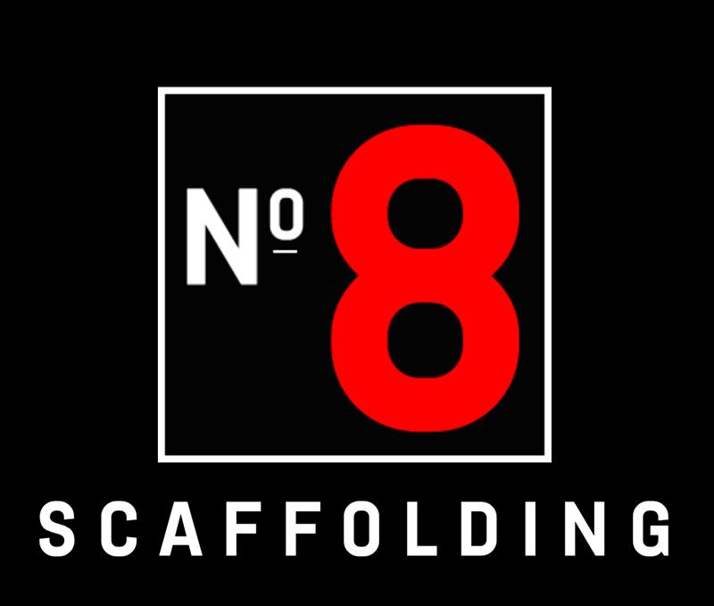 No8 Scaffolding